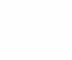 Zin In Webdesign
