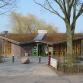 Bezoekerscentrum De Veenweiden
