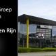 Autobedrijf J. Maas Alphen aan den Rijn B.V.