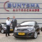 ABS Autoherstel Buntsma