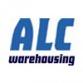 ALC warehousing