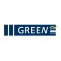 Green Real Estate B.V.