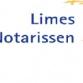 Limes Netwerk Notarissen Alphen aan den Rijn
