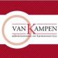 Van Kampen Administraties en Kantoorservice