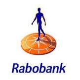 Rabobank Groene Hart Noord