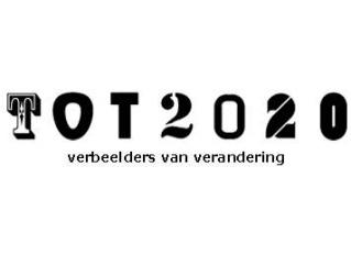 TOT2020