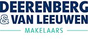 Deerenberg&Van Leeuwen Makelaardij B.V.