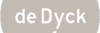 De Dyck