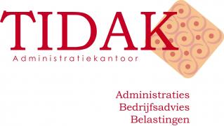 Administratiekantoor TIDAK