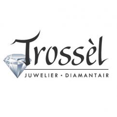 Trossèl Juwelier