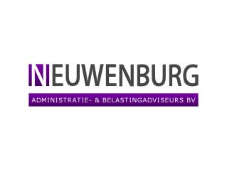 Nieuwenburg Administratie-en Belastingadviseurs B.V.