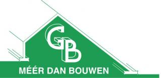 Aannemingsbedrijf G.BruijnesB.V.