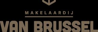 Makelaardij van Brussel