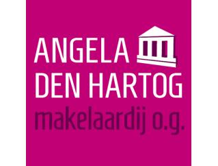 Angela den Hartog Makelaardijo.g.