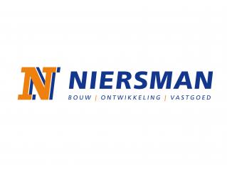 Bouwbedrijf Niersman B.V.