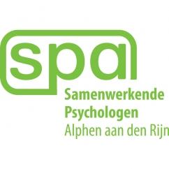 Samenwerkende Psychologen Alphen aan den Rijn