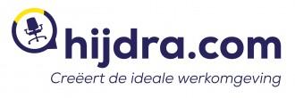 hijdra.com