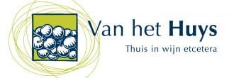 Kraay & Van het Huys