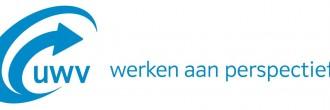 WerkgeversServicepunt Holland Rijnland