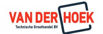Van der Hoek Technische Groothandel B.V.