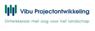 Vibu Projectontwikkeling