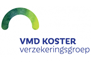 VMD Koster verzekeringsgroep