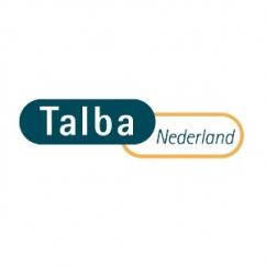 Talba Nederland