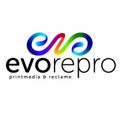 EVO print & design