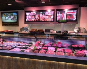 Slagerij Jan Antonisse: lekker en verantwoord vlees