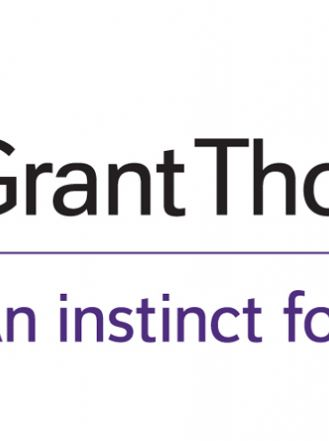 Workshop Grant Thornton en ING Groenbank