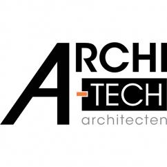 Archi-Tech architecten