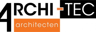 Archi-Tech architecten