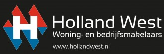 Holland West Makelaardij