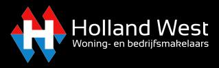 Holland West Makelaardij