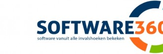 Software 360 B.V.