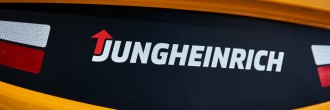 Jungheinrich Nederland B.V.