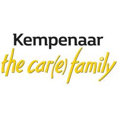 Autobedrijf Kempenaar Renault