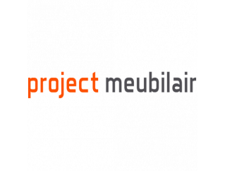 PM Project Meubilair B.V.