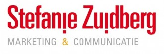 Stefanie Zuidberg Marketing en Communicatie