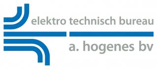 Elektro Technisch Bureau A. Hogenes B.V.