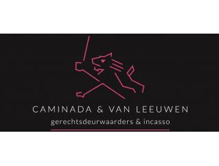 Caminada & Van Leeuwen Gerechtsdeurwaarders en incasso
