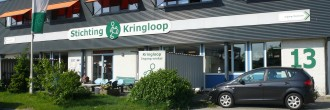 Stichting Kringloop Alphen aan den Rijn