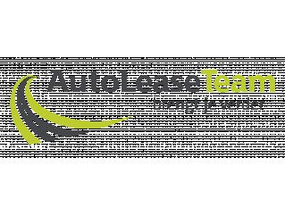 AutoLeaseTeam
