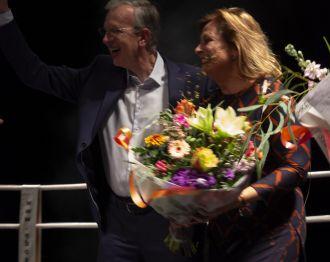 Archeon winnaar verkiezing Onderneming van het Jaar 2019!