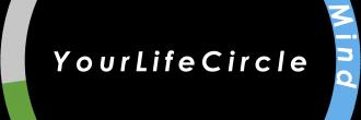 YourLifeCircle