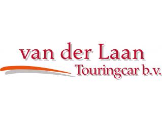 Van der Laan touringcar B.V.