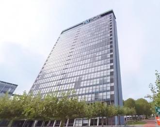 Samenwerking met TU Delft 5G-toepassingen