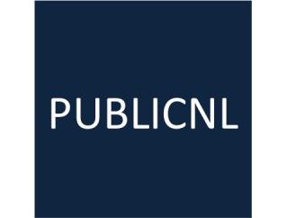 PublicNL