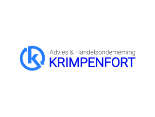 A&H. Krimpenfort