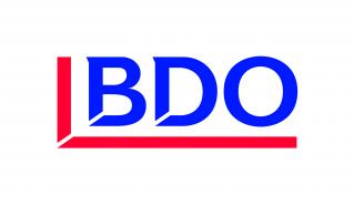 BDO Accountants & Belastingadviseurs B.V.